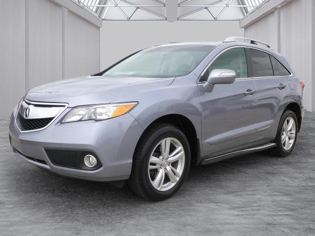enfield technology rdx lia in nissan gx ct used package cc acura of
