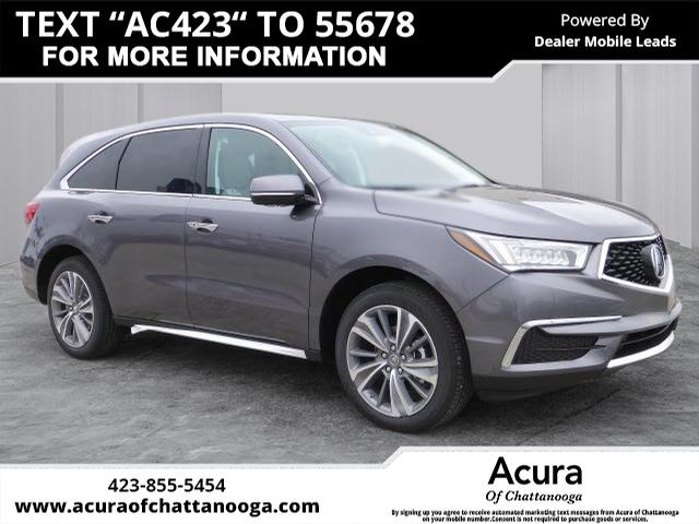 awd package sh sale suv technology minivan with certified htm ms ridgeland used acura mdx for